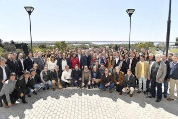Las medidas de Macri perjudican a los entrerrianos