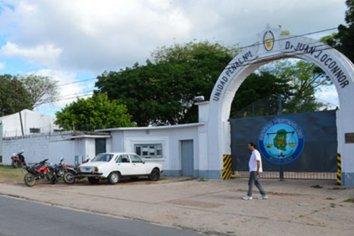 Dictaron prisión preventiva por 60 días al empleado provincial detenido por abusos sexuales