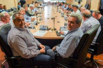 El Consejo del Salario se reunirá el 30 de Agosto