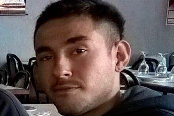 Crece la preocupación de la familia del joven desaparecido en Paraná