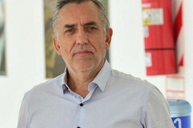 El Fiscal de Estado, Rodríguez Signes descartó que puedan declarar inconstitucional la norma