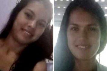 Encontraron el cuerpo decapitado de una mujer a orillas del río Paraná