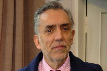 El fiscal de Estado de Entre Ríos explicó los pasos a seguir para reclamar a la Nación por medidas económicas impuestas vía DNU