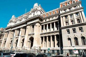 Entre Ríos irá a la Corte Suprema de Justicia por los fondos coparticipables