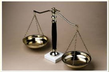 Juicio por jurados: ¿por qué no se legisló antes? Mi experiencia en una simulación