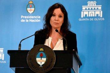 """El Gobierno acordó con la CGT la entrega de una """"Tarjeta Alimentaria"""" a desocupados"""