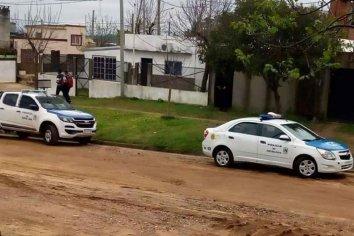 Contratos bajo sospecha: Allanaron la casa de una funcionaria de la Municipalidad de Concordia