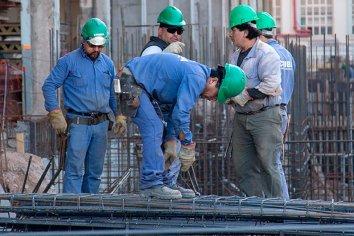 Subsidiarán a empresas que tomen nuevos empleados