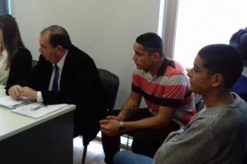 Caso Siboldi: nueva convocatoria en Barrio Paracao para esta noche