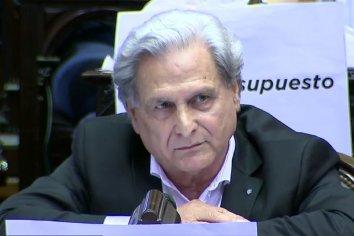 """""""El gobernador dio un mensaje realmente esperanzador para los entrerrianos"""""""