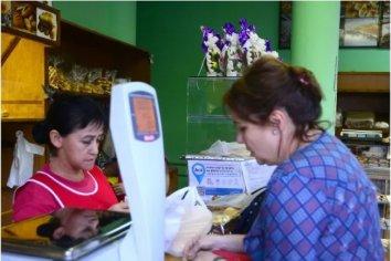 Sector de panaderías llama al boicot contra molinos que dolarizaron precios