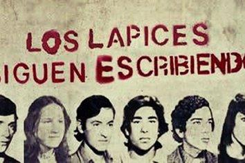 """Paduan: """"Hay que conocer la historia de lucha en nuestra provincia"""""""