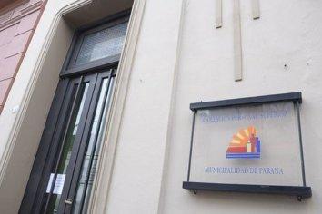 Jerarquizados continúan a la espera de la convocatoria a paritaria