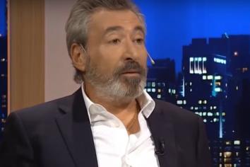 Daniel Vila y una acusación que pone en jaque mate a Macri