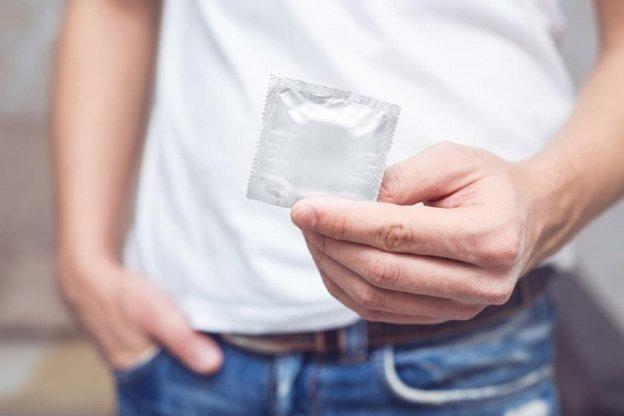 Caen las ventas de preservativos por la inflación