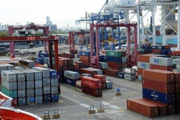 Amplían plazos para liquidar exportaciones regionales e industriales