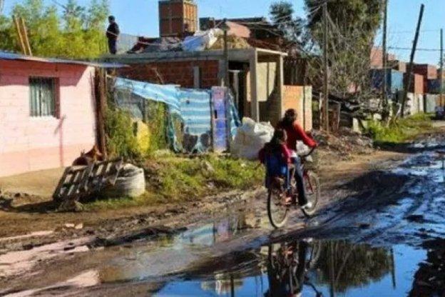 El verdadero camino hacia la pobreza cero