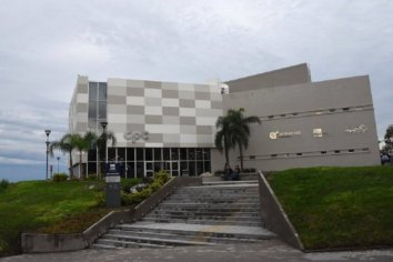 Entre Ríos será sede del Encuentro Nacional Repensando la Economía