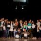 Leonor Benedetto entregó certificados a jóvenes realizadores audiovisuales de Entre Ríos