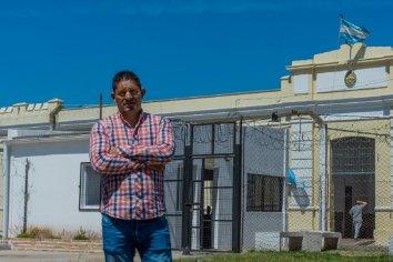 Daniel 'Tavi' Celis decidió romper el silencio y habló por primera vez desde la cárcel
