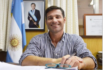 Denuncian a un intendente de Cambiemos y piden una condena de seis años de cárcel