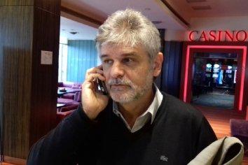 """""""Durante el gobierno de Macri la inversión educativa cayó cerca del 40 por ciento"""""""