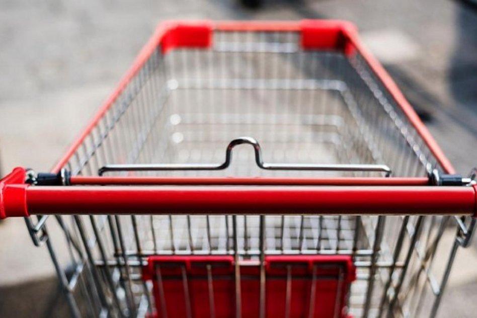 La inflación de septiembre fue 5,9% y acumula 37,7% en lo que va de 2019
