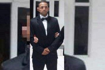 La impunidad de un policía proxeneta y su grupo abusador