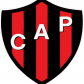 Comunicado de prensa: Patronato vs Club Atlético Newell´s Old Boys
