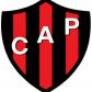 Comunicado de prensa: Patronato vs Club Atlético Newell´s Old Boys