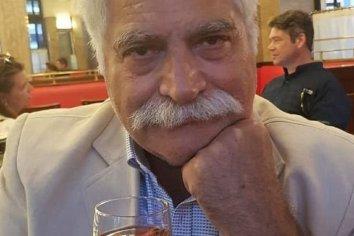 "Jorge ""Turco"" Asís ""A Macri lo esperan 92 causas judiciales"""