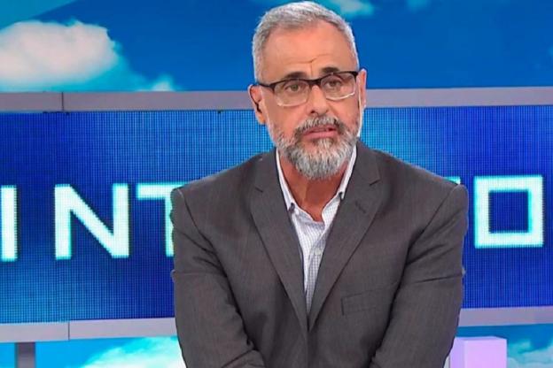 Jorge Rial destrozó a Marcos peña por violar la veda electoral