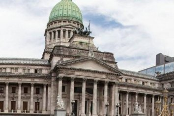 El gobierno avanza en la Ley de Presupuesto 2021