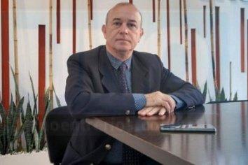 Causa abusos en Oro Verde: El comisario imputado dio su versión de los hechos
