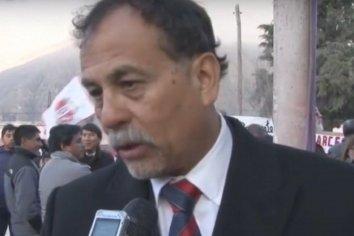 """Embajador argentino en Bolivia: """"Para nuestro gobierno no hay golpe de Estado"""""""