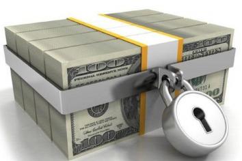 El gobierno destinó casi todo el préstamo del FMI a pagar deuda externa