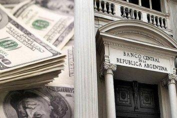 Argentina no aprende: vuelven los controles de precios