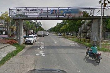 Un menor fue agredido por un ordenanza dentro de una escuela en Paraná
