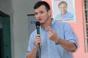 """""""Más allá de los dichos de Bahl, acá hay que ver la realidad"""", sostuvo Avero sobre la situación económica del Municipio"""