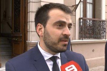 """Defensor de Celis advirtió """"animosidad"""" del Tribunal para """"proteger a algunos testigos"""""""