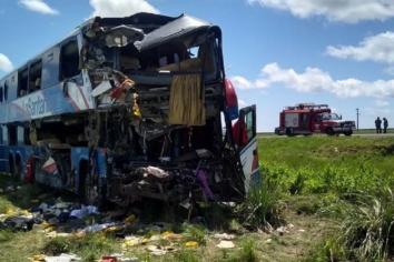 Entre Ríos, Corrientes y Misiones reclaman la Emergencia Vial en la Autovía 14