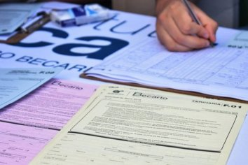 Nuevas disposiciones para la solicitud de Becas provinciales