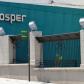 Iosper: