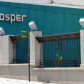 """Iosper suma números al sistema de turnos telefónicos en Paraná"""