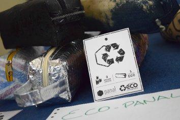Definen como estratégica la alianza entre todos los actores para la gestión integral de los residuos urbanos