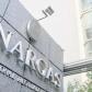 Enargas aprobó la compensación a las distribuidoras de gas por la devaluación
