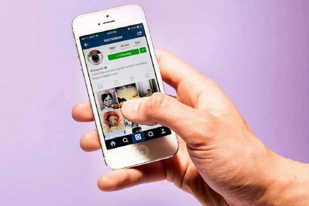 """Instagram sin likes: la red social ocultará el número de """"me gusta"""" en todo el mundo"""