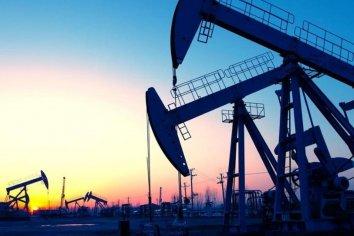 Macri compensó a gasíferas con $25.000 millones por la devaluación de 2018