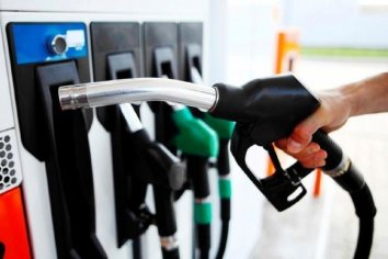 Se espera un nuevo incremento en los costos de los combustibles
