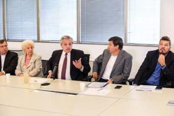 Cómo funcionará la tarjeta del plan Argentina contra el Hambre